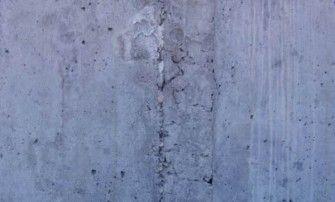 http://www.izolacje.com.pl/artykul/id1357,masy-kmb-do-hydroizolacji-fundamentow