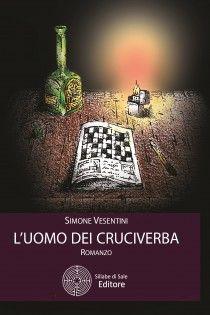 L'UOMO DEI CRUCIVERBA FRONTE