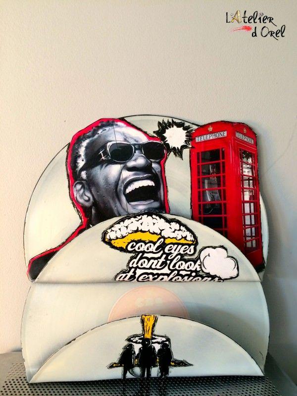 YSL Inspired Vinyls Vinyl Nail Decals Water Decals   Etsy