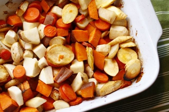 vegetables turkey stew with root vegetables pot roast with winter root ...