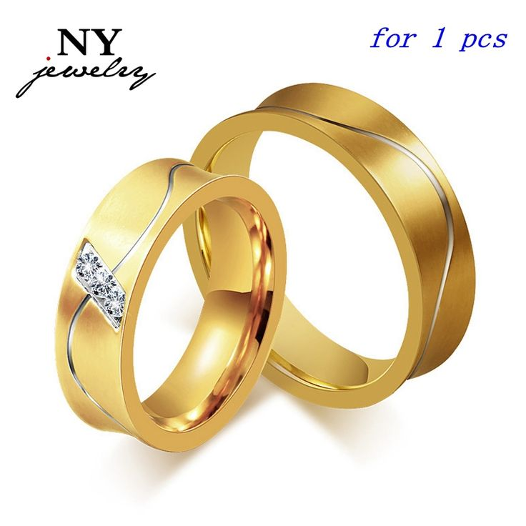 Cheap Wedding Bands, Buy Directly from China Suppliers:                              Item NO.       CR-033               Material        316L Stainles