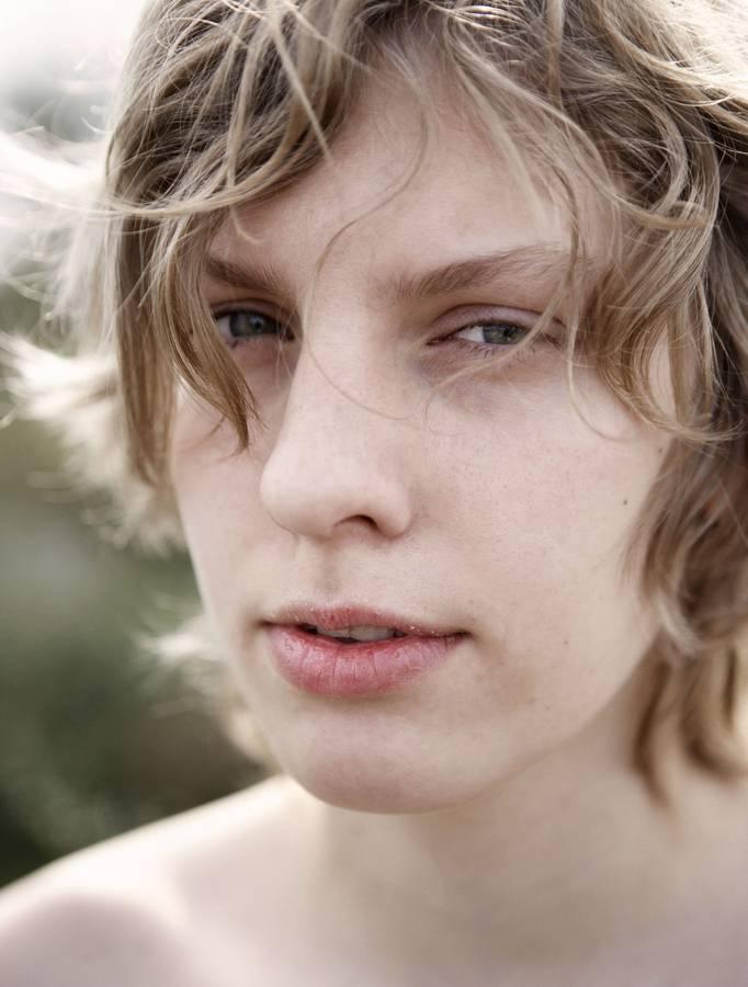 Mattias Kolstrup (Dúné) - Skive 2007 // Søren Solkær