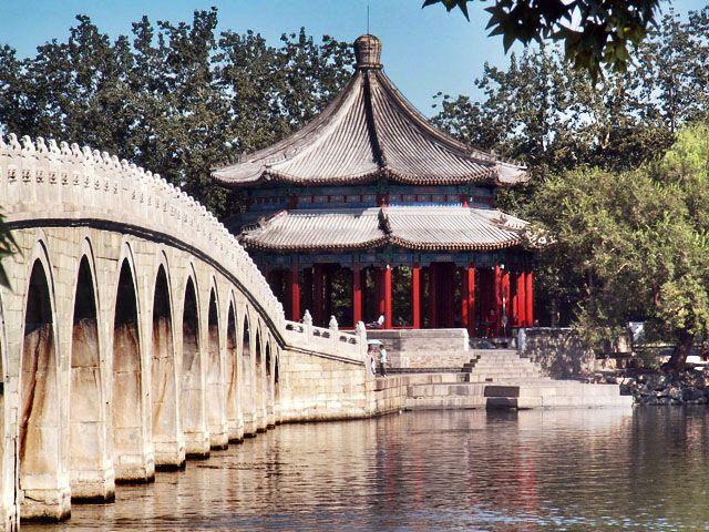 http://www.beijinglandscapes.com/beijing-bus-tour/5-days-classic-beijing-tour-package.html