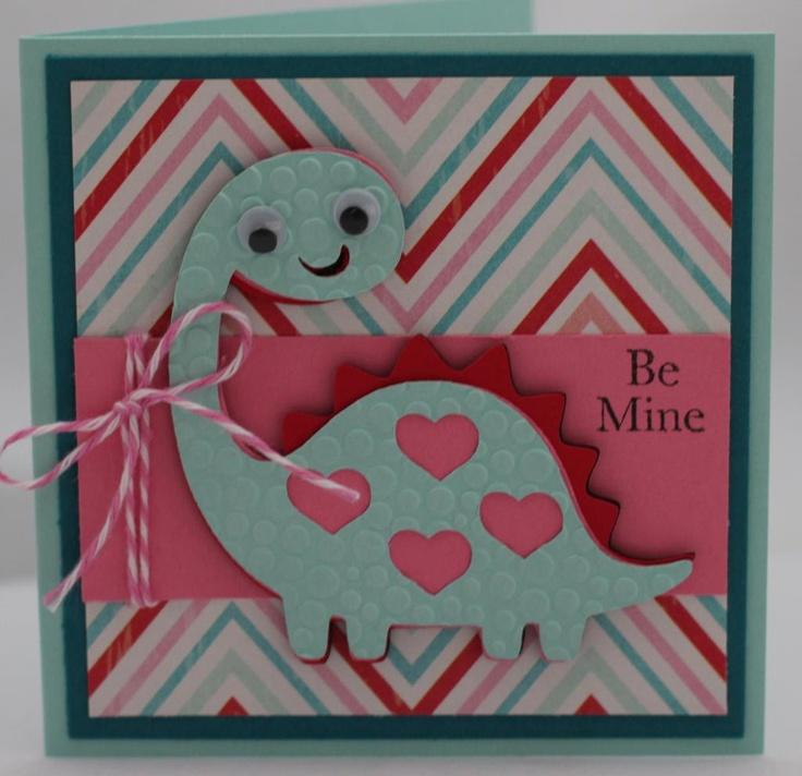 161 Best Valentine Crafts Images On Pinterest Valentine