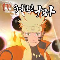 "Crunchyroll - VIDEO: ""Naruto Shippuden: Ultimate Ninja Storm 4"" Latest Battle Video Features Naruto, Sasuke and Sakura vs Obito and Madara"