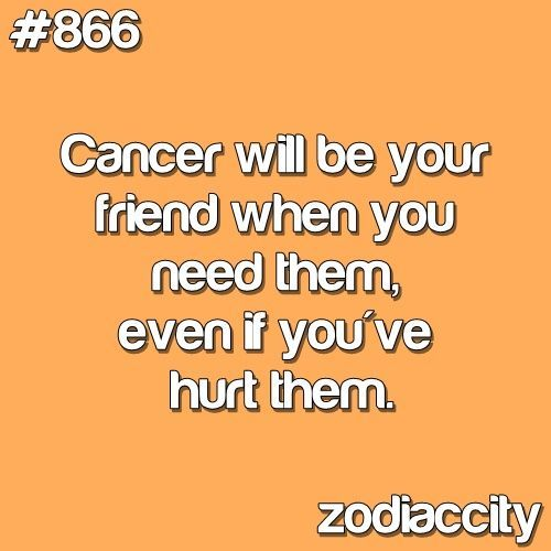 Creepy Quotes About Zodiac Signs. QuotesGram