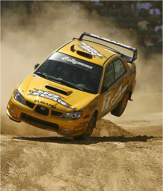 Subaru Car Wallpaper: 17 Best Images About Scooby On Pinterest