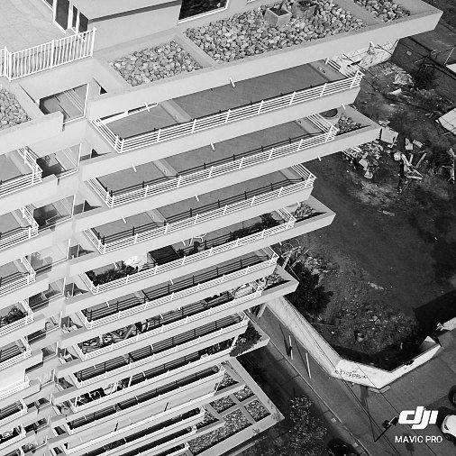 #CastroGuarda_Arquitectos #Montebianco #Building #Edificio #EdificioMontebianco #InmobiliariaSolari #Solari #CastroGuarda  #Architects  #Arquiteto  #LosAndes #Chile #CGA #cgarchitects #cgarquitectos #instacga #Montebianco_LosAndes #hectorcastro #rodrigoguarda #adrianrodriguez #mavic #mavic_dji #dji