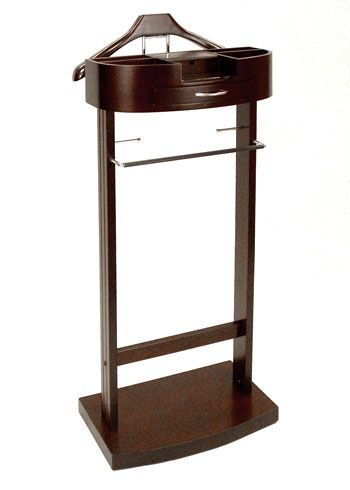 chair valet stand. suit valets | chair valet stand clothes factoryalliance.com 4