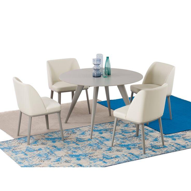 Dimensioni tavolo cucina perfect cucina con penisola with dimensioni tavolo cucina beautiful - Dimensioni tavolo pranzo 12 persone ...