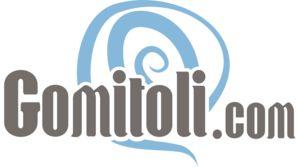 gomitoli.it
