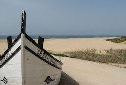 Meco Beaches