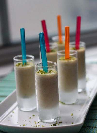 Kulfi. http://www.thespicespoon.com/blog/kulfi/#more-4281