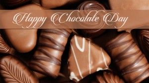For this special Valentine week and chocolate day, Vizagfood offers online chocolates to vizag, Order it for your dear ones and make every moment special.