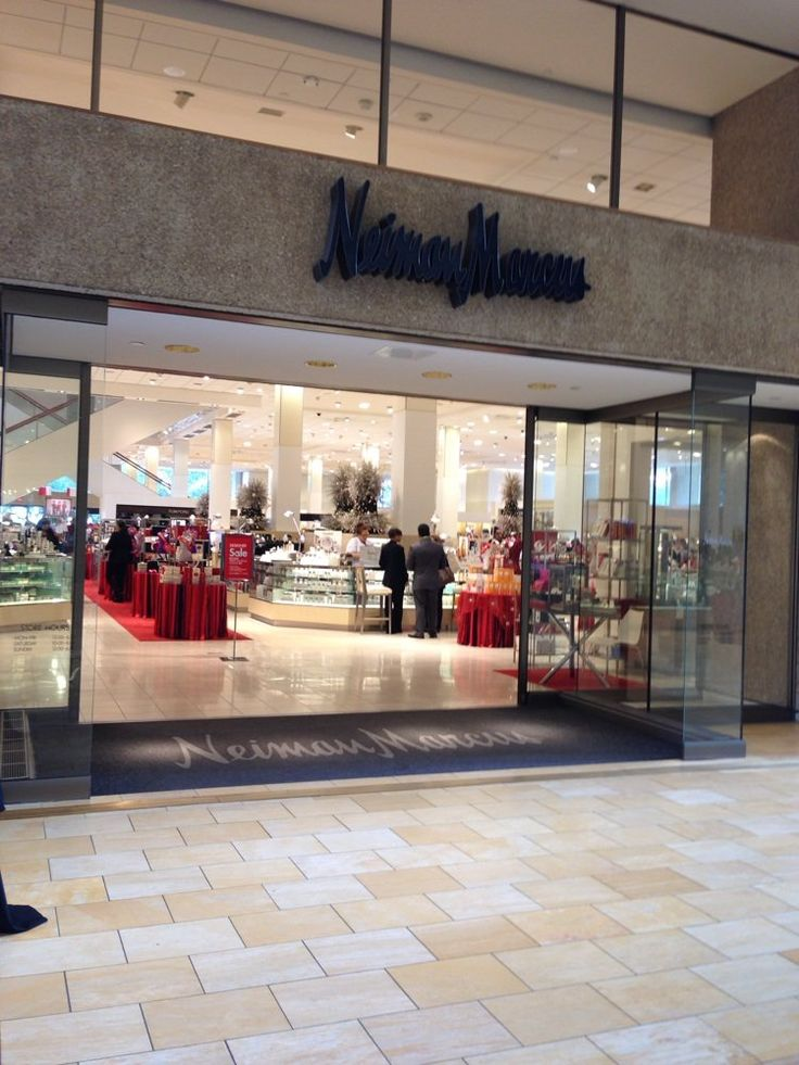 17 best ideas about neiman marcus houston on pinterest for Jewelry stores westheimer houston tx