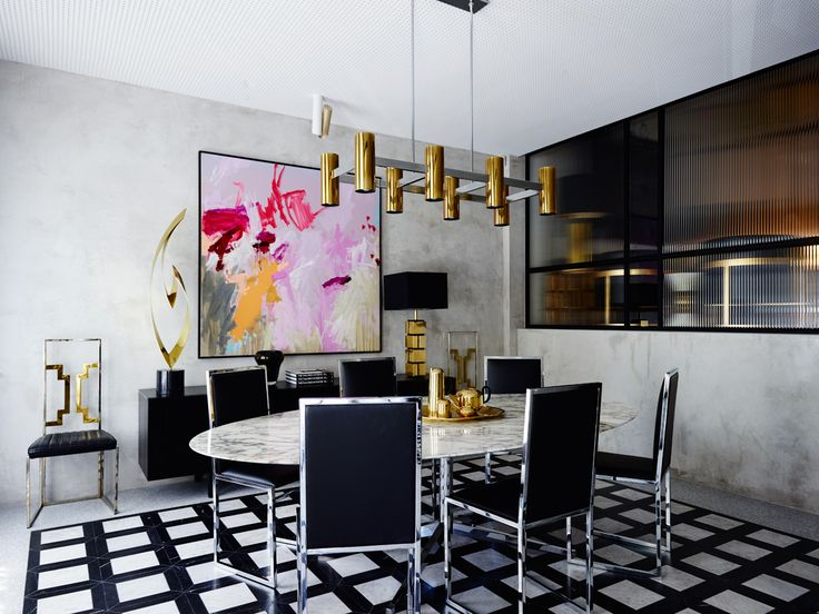 3186 best Australia Interior Design Inspiration images on ...