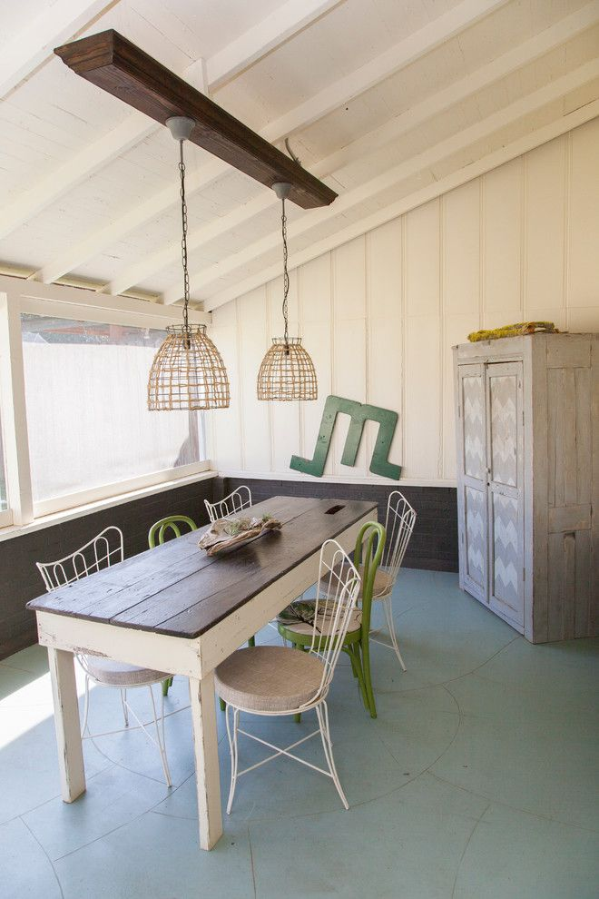 1000 Ideas About Craftsman Dining Room On Pinterest