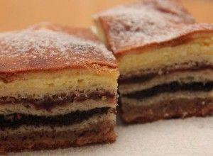Nejlepší recepty - Nejlepší top populární recepty   NejRecept.cz