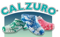 calzuro medical clogs...my next purchase!!