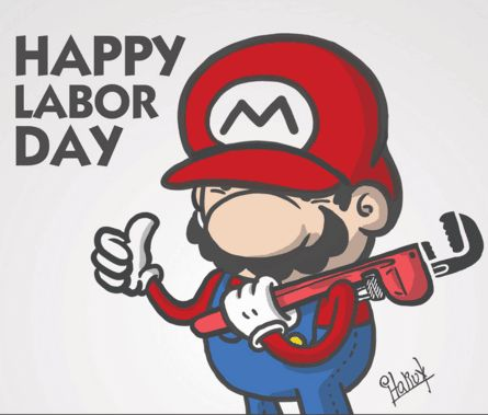 labor day images free  labour day images free download  labour day pictures cartoon  labour day images in india  happy labour day images  labor day images for facebook  labour day images in tamil  labor day pictures clip art