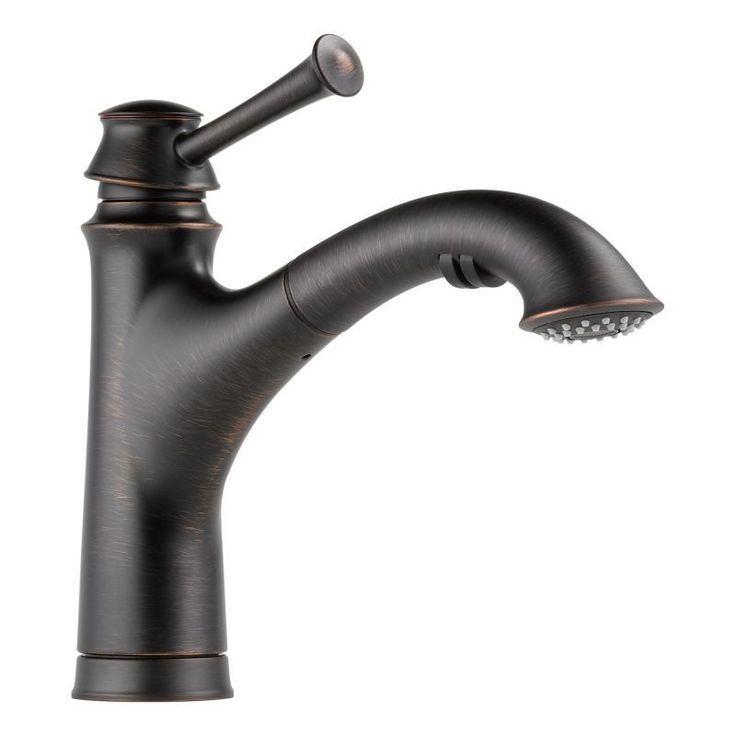 17 Best Ideas About Kitchen Faucets On Pinterest Kitchen