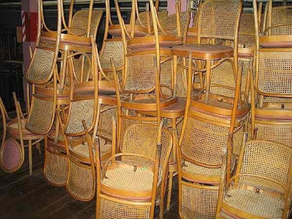 70 best blog moblibar muebles para restaurantes bares for Conrad maldives precios