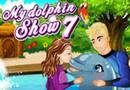 My Dolphin Show 7 http://www.friv-top.com/my-dolphin-show-7.html