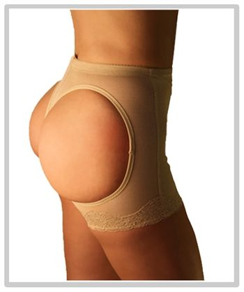 17 Best images about Padded Panties on Pinterest | Peek a boos ...