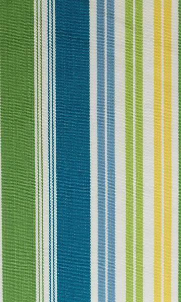 'Bayside' Fabric Swatch
