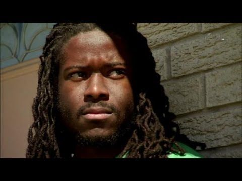 E:60 Eddie Lacy (Full Segment HD) - YouTube