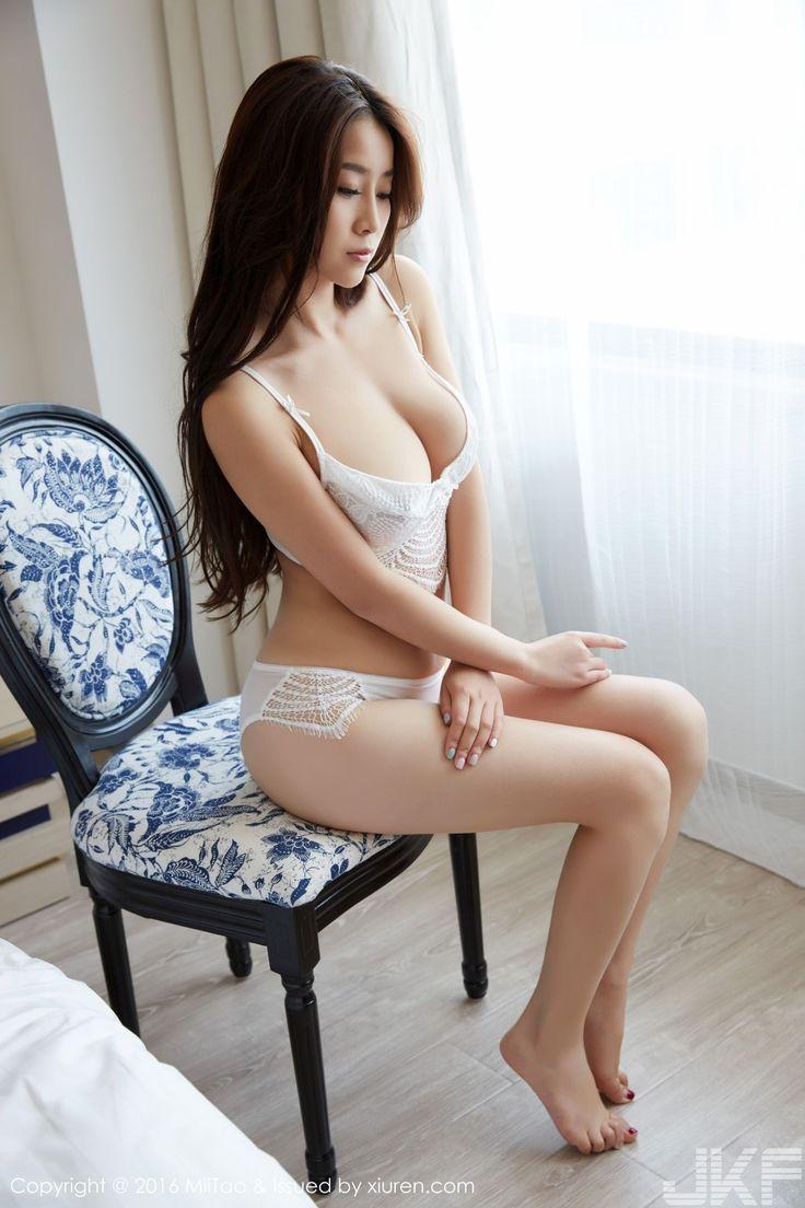 Hot nude girl selfies iphone