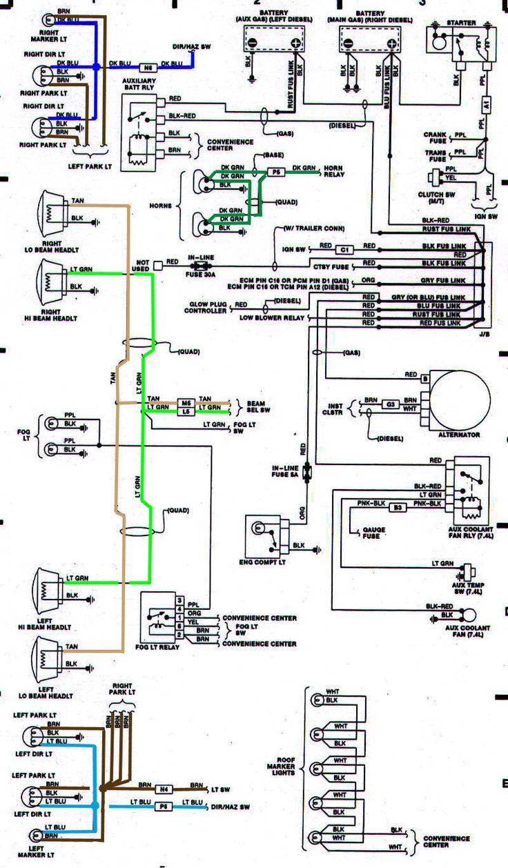 Bee Bda C C A Aa Cebc on Chevy 350 5 7 Tbi Engine Diagram