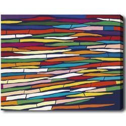 @Overstock - Artist: Unknown     Title: Abstract     Product type: Gallery-wrapped Canvas Art    http://www.overstock.com/Home-Garden/Abstract-Gallery-wrapped-Canvas-Art/6754132/product.html?CID=214117 $97.99