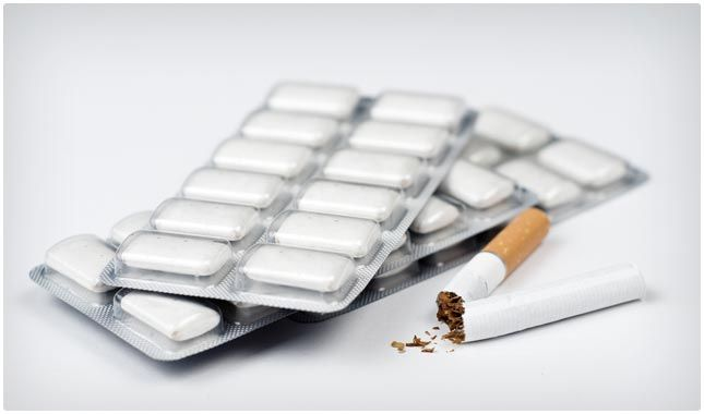 10 Ways to Stop Smoking & Quit for Life