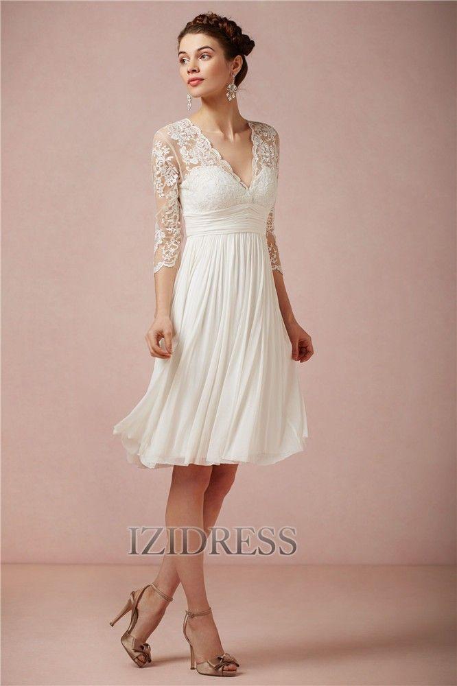 Best 25 Courthouse wedding dress ideas on Pinterest White