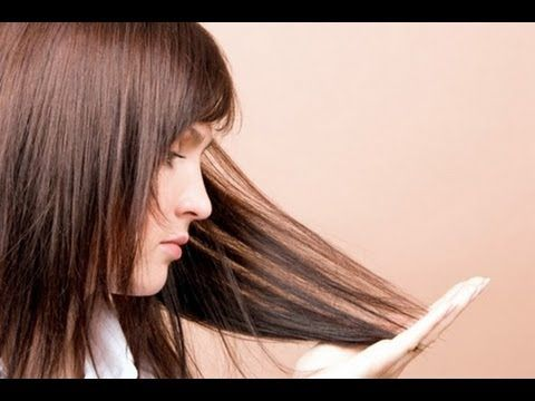 Болотов восстановление волос