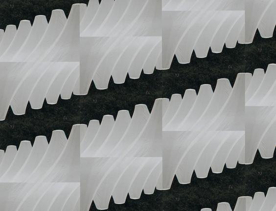 grey_lv_it_5