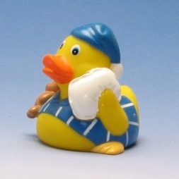 Best 453 Rubber Duckies Images On Pinterest Other