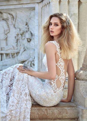 Best Weddings Images On Pinterest Wedding Dressses Bridal