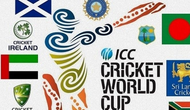 Want to watch the next match in the ICC Cricket World Cup 2015? Here is how you can check out Ireland vs. West Indies on Monday.