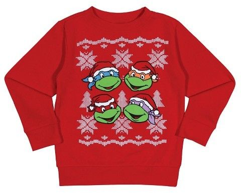 148 best Ugly Christmas Sweaters images on Pinterest | Christmas ...