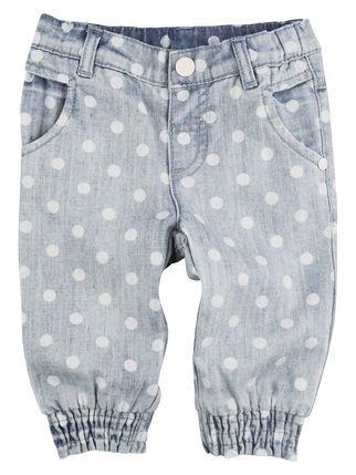 Bukse|Cubus