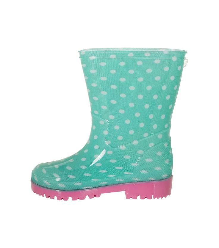 bottes de pluie fille – HEMA