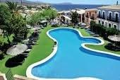 Last Minute Hotels Mallorca