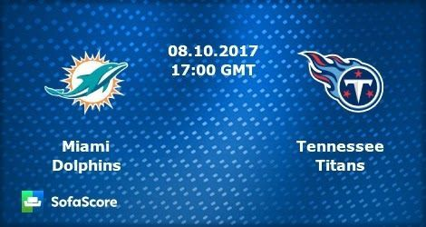 watch tv online free live television channels | #NFL | Dolphins Vs. Titans | Livestream | 08-10-2017