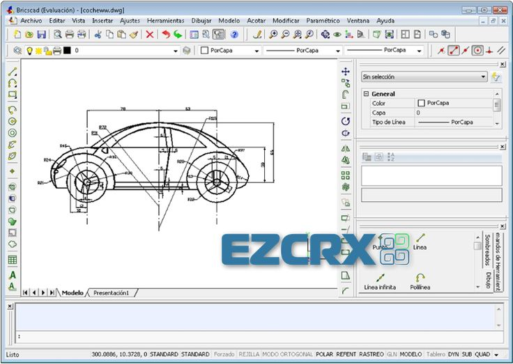 Free 3d cad software for windows vista todayalertsln Free cad programs