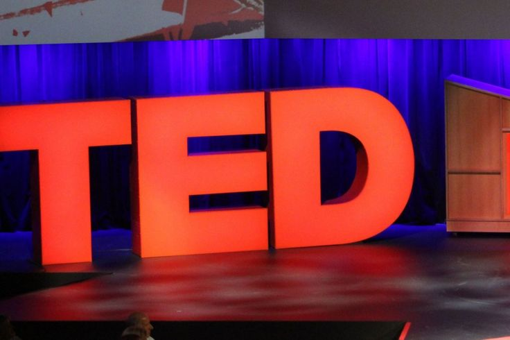 15 Great TED Talks for Sparking Creativity (Inf... http://feedproxy.google.com/~r/entrepreneur/latest/~3/QZPOVFR2Ew4/299647?utm_campaign=crowdfire&utm_content=crowdfire&utm_medium=social&utm_source=pinterest