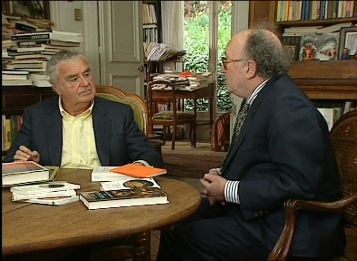 LA PENSÉE GRECQUE -  Jean-Pierre VERNANT