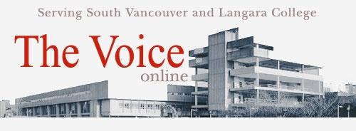 The Voice Online