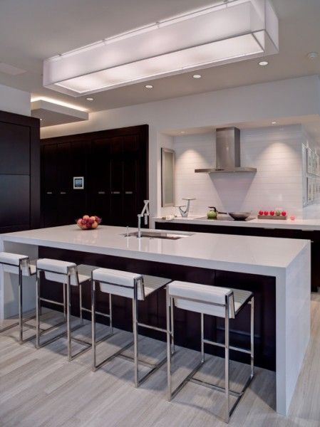 Kitchen Design 2014 (10)